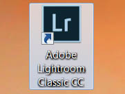 Adobe Photoshop Lightroom 7