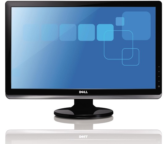 Dell Studio ST2321L