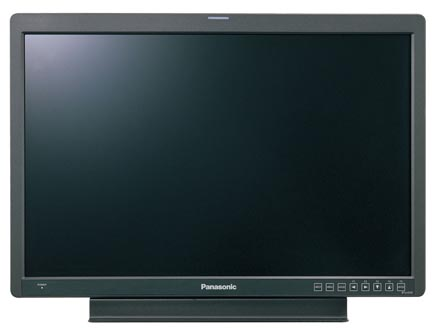 Panasonic BT-LH1850