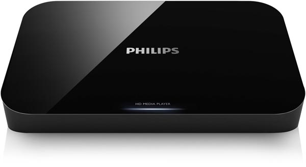 Philips HMP3000