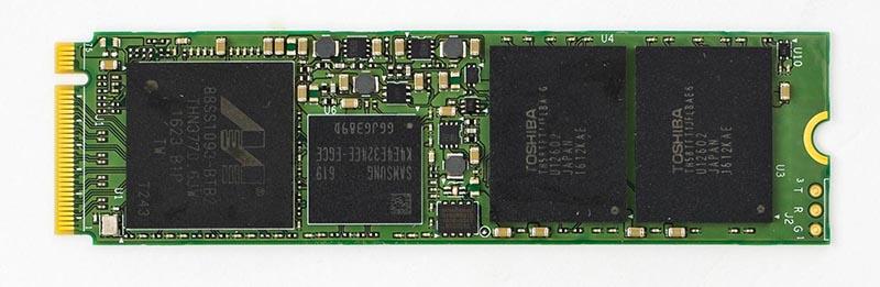 Plextor M8Pe PX-256M8PeGN