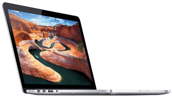 Apple MacBook Pro (MD213LL/A)