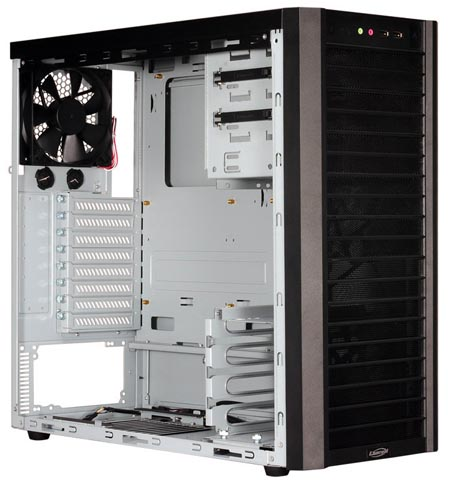 LanCool PC-K56N
