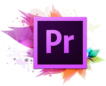 Adobe Premiere Pro CC July 2013 Update