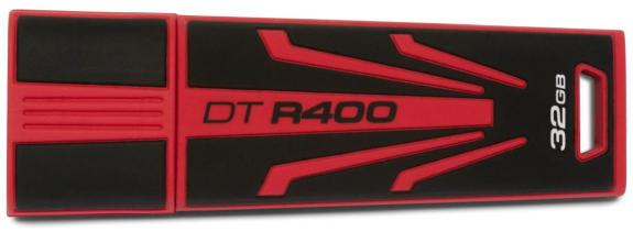 Kingston DataTraveler R400