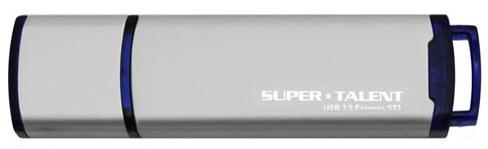 Super Talent USB 3.0 Express ST2