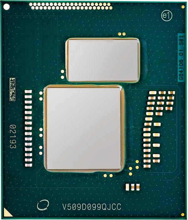 Intel Core i7-5950HQ