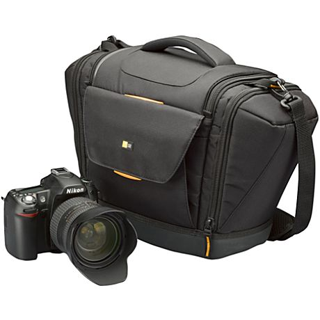 Case Logic Large SLR Camera Case SLRC-203